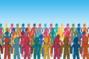 bébé, enfant, adolescent, adulte musicothérapie, musicothérapeute, musicotherapie, musicothérapeute, valenciennes