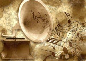 écoute, écouter, jouer, instruments de musique, musique, audition, détente, relaxation, douleur, stress, angoisse, dépression, musicothérapie, musicothérapeute, valenciennes